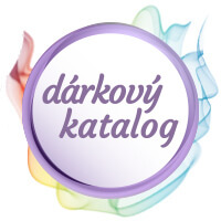 Dárkový katalog Rena.cz